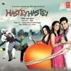 Hastey Hastey