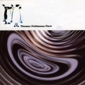 Thomas Fehlmann - Flow, Form & Spiral