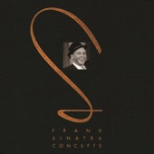 Frank Sinatra - It Came Upon A Midnight Clear (Remastered 1999)