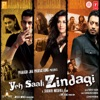 Yeh Saali Zindagi (Original Motion Picture Soundtrack)