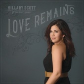 Thy Will - Hillary Scott & The Scott Family
