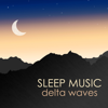 Deep Sleep - Music for Self Hypnosis with Delta Waves - Deep Sleep & Hypnotherapy