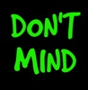 Don't Mind (Originally Performed By Kent Jones) [Karaoke Version] - Single - Starstruck Backing Tracks