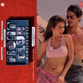 Hadippa the remix dil bole hadippa - 1 8