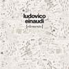 Elements (Deluxe) - Ludovico Einaudi
