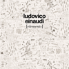 Ludovico Einaudi - Elements (Deluxe)  artwork