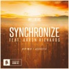 Synchronize (VIP Mix) [feat. Aaron Richards]