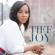 TIFF JOY - TIFF JOY