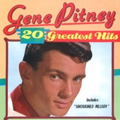Gene Pitney - It Hurts to Be In Love