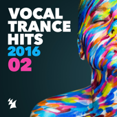 Vocal Trance Hits 2016: 02