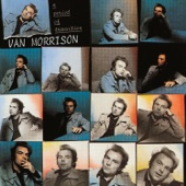 Van Morrison - Cold Wind In August