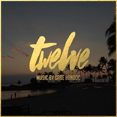 Twelve - Gabe Bondoc album