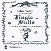 6 String Instrumentals - Christmas Medley