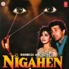 Nigahen Original Motion Picture Soundtrack