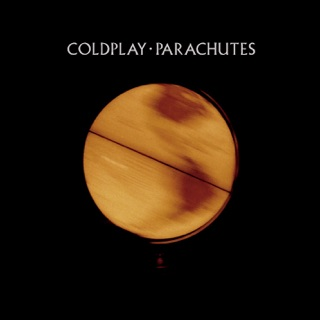 coldplay – greatest hits download