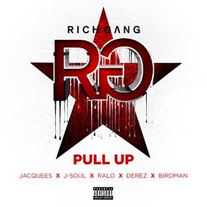 Pull Up (feat. Jacquees, JSOUL, Ralo Stylz, Derez Lenard & Birdman) - Single Mp3 Download