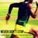Never Stop Me - Gym Music dj