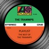 Playlist The Best of the Trammps
