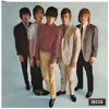 Five By Five - EP, The Rolling Stones