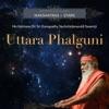 Meditation Tunes Nakshatras Stars Uttara Phalguni