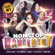 Nonstop Dancedhut Chart#1 - Various Artists