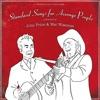 Standard Songs for Average People, John Prine & Mac Wiseman