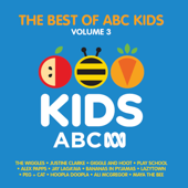 The Best Of ABC KIDS, Vol. 3