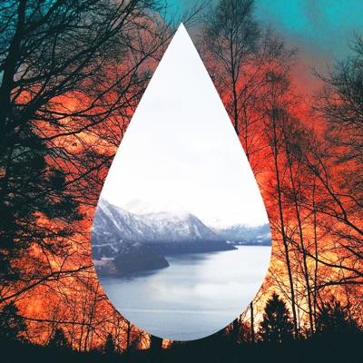 Tears (feat. Louisa Johnson) [Acoustic Piano Version] - Single - Clean Bandit