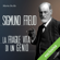 Marta Da Re - Sigmund Freud: La fragile vita di un genio