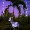 Drinkee (Addal Remix) - Single, Sofi Tukker