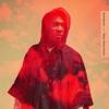 Bleeds (Deluxe Version) ジャケット写真