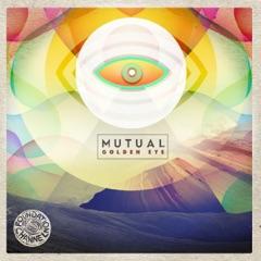 Mutual - EP