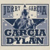 Garcia Plays Dylan (Live) ジャケット写真