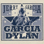 Jerry Garcia Band - Forever Young