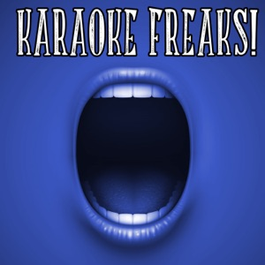 Karaoke Freaks - I Love Me (Originally by Meghan Trainor and LunchMoney Lewis)