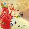 Let me Know Remix Feat. CHEHON&J-REXXX - Single ジャケット写真