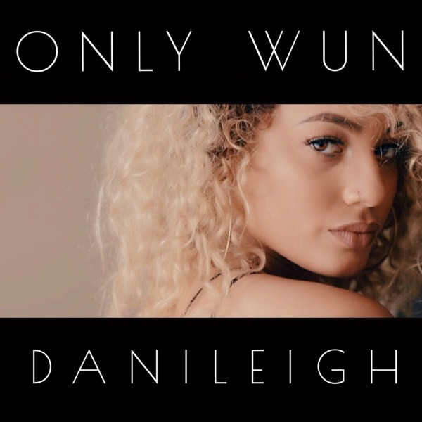 Only Wun - Single