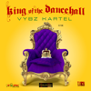 Vybz Kartel - Fever artwork