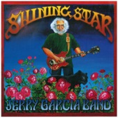 Jerry Garcia Band - The Maker