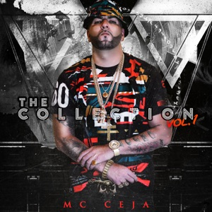 The Collection, Vol. 1 Mp3 Download
