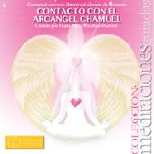 Contacto Con el Arcangel Chamuel: Arcangel del Amor