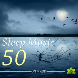Sleep Music 50 - Relaxing Songs to help you Relax and Calm your Mind