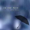 David Russell - In the Rain artwork
