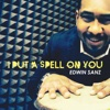 I Put a Spell On You - Single - Edwin Sanz