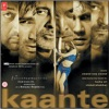 Kaante Original Motion Picture Soundtrack