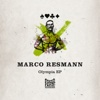 Olympia EP - Marco Resmann
