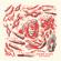 Hiding Place - Josh Garrels