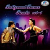 Bollywood Dance Remix, Vol. 1