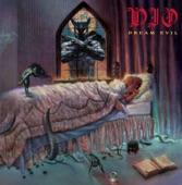 Dio - Night People