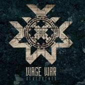 Wage War - Twenty One